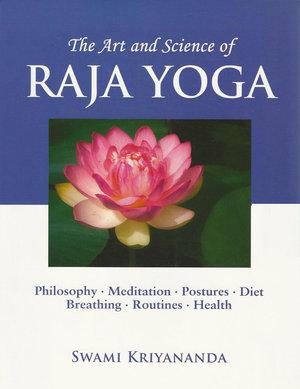 Ashtanga Yoga Ananda