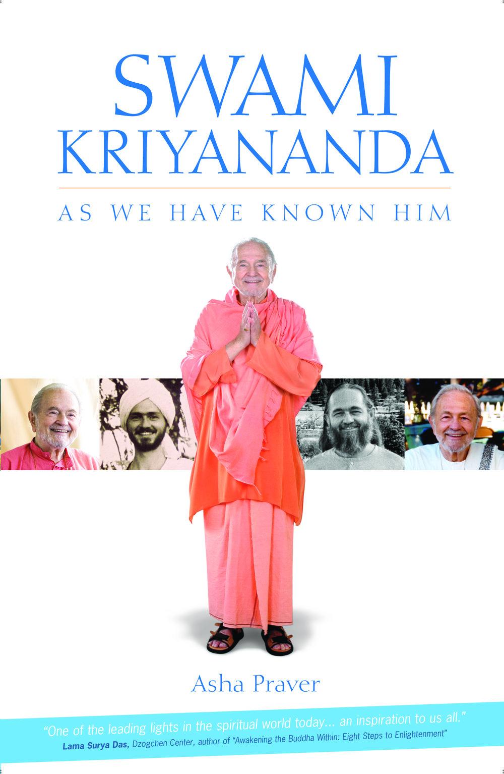 Swami Kriyananda as we have known him.jpg