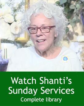 Shanti Sunday sermons.jpg