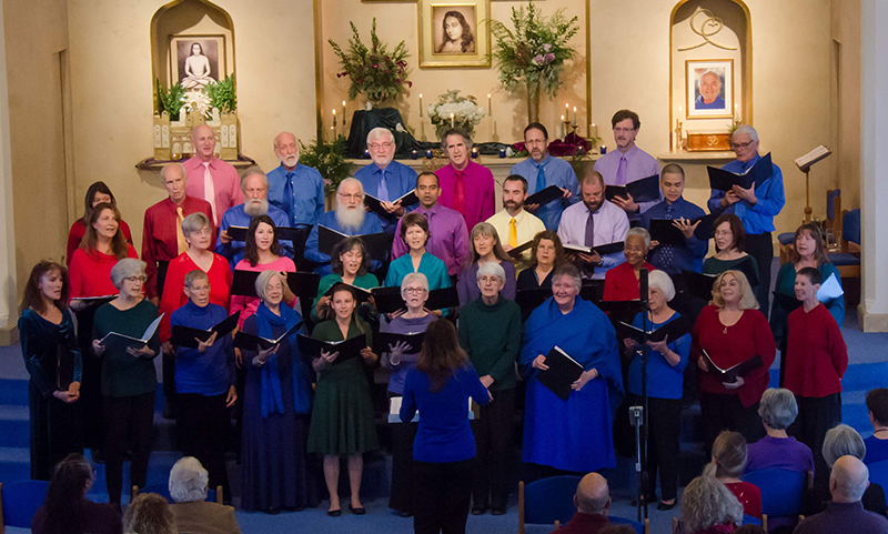 Ananda Palo Alto choir.jpg