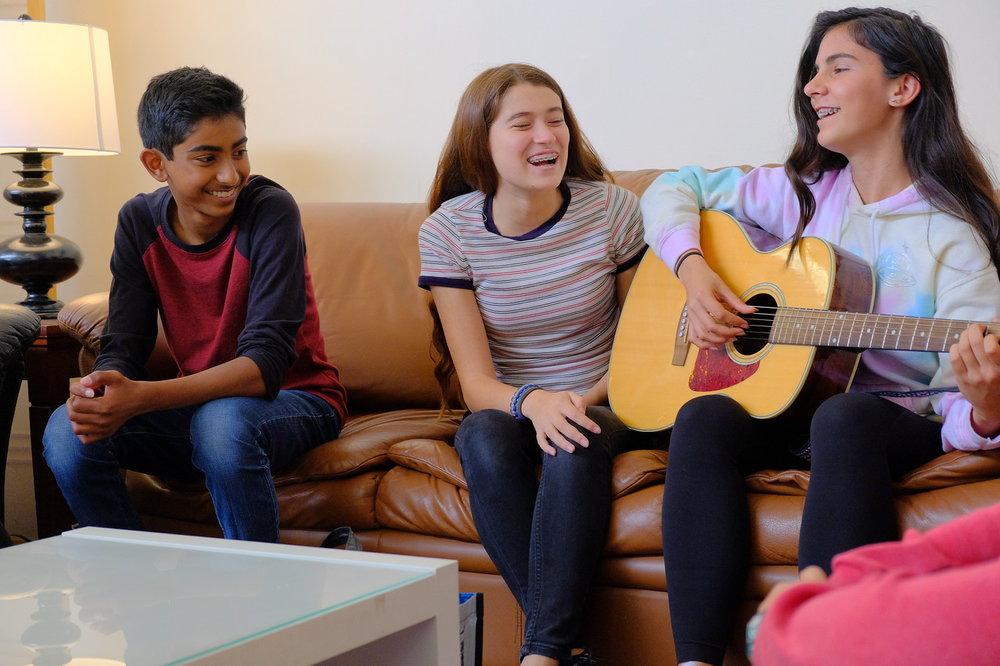 teens connecting.jpg