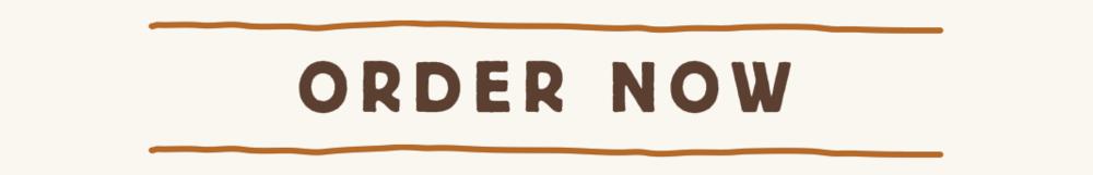 OrderNow-cream.png