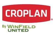 croplan-logo.jpg