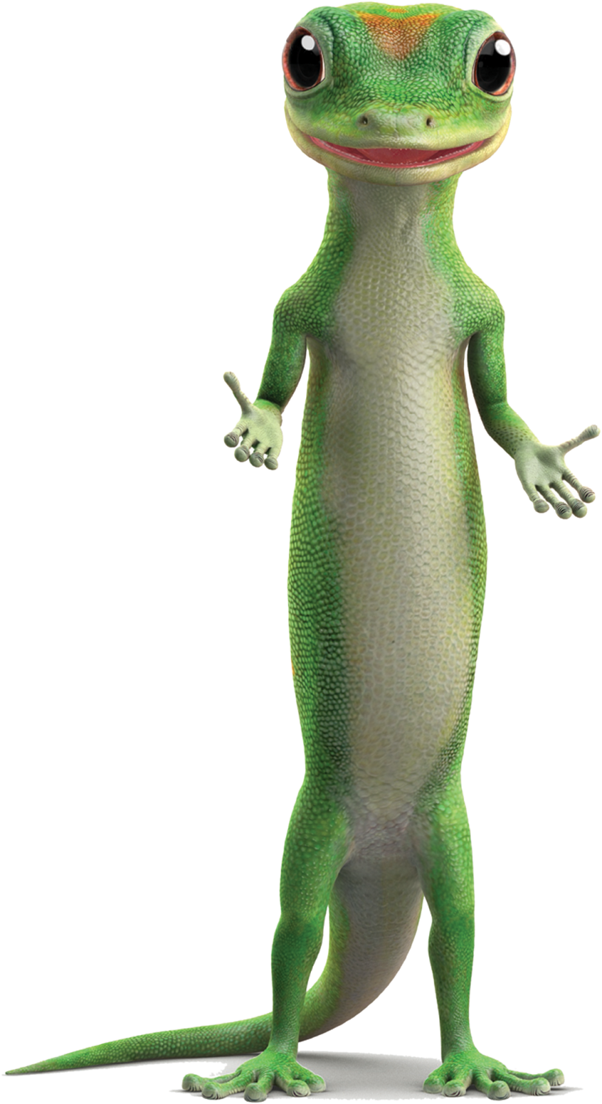 kisspng-geico-advertising-campaigns-gecko-insurance-lizard-5af984aa1b3257.1350746615263018661114.png