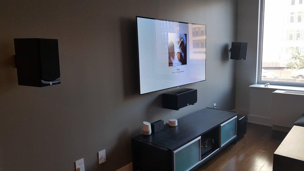 Tv Install 1.jpg