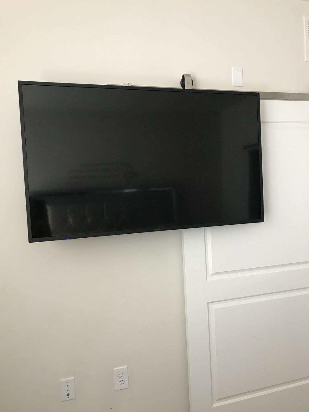 tv Install 13.jpg