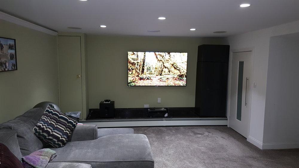 Tv Install 16.jpg