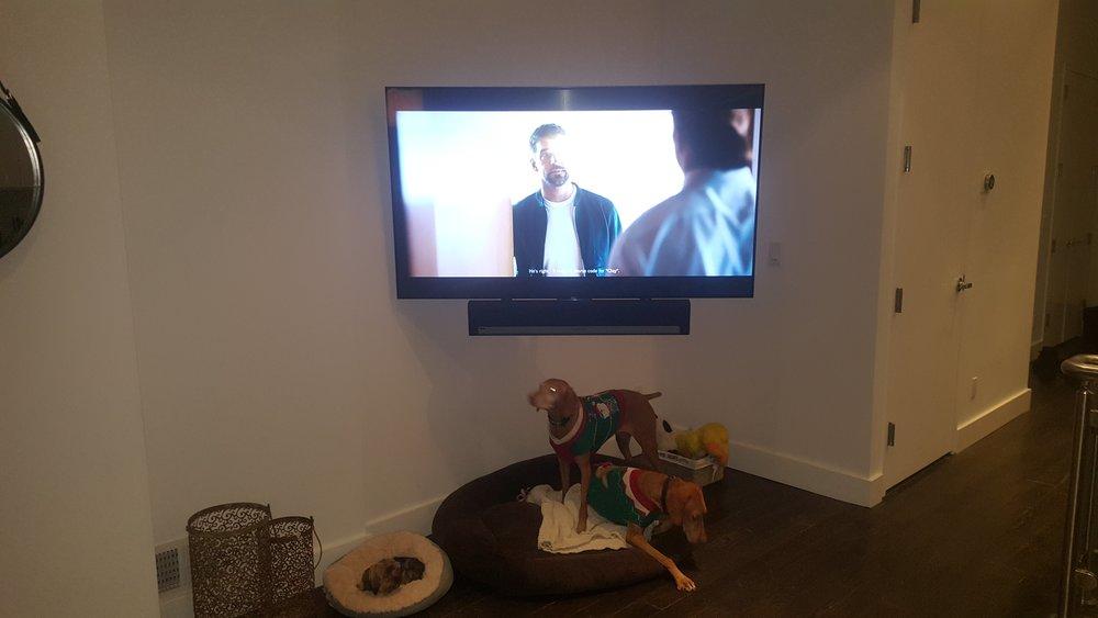 TV Install 20.jpg