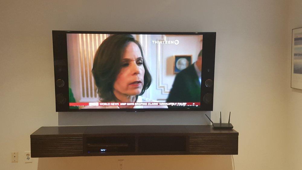 Tv Install 30.jpg