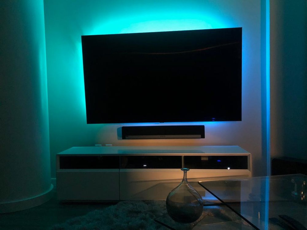 led backlight 10 (1).jpg