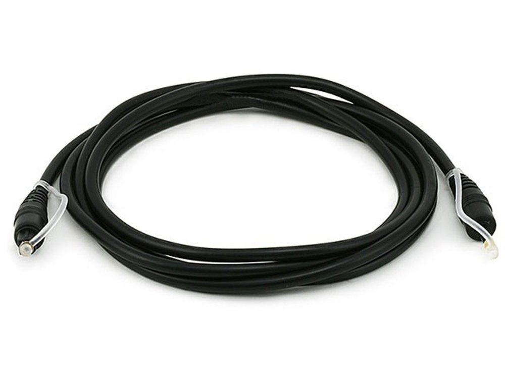 9 Optical cable.jpg