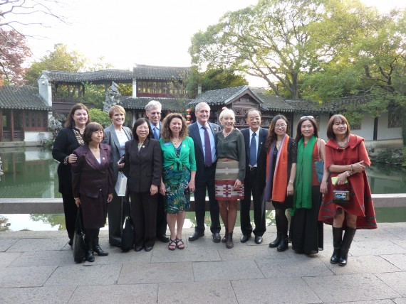 Portland-Mayoral-Delegation-to-Suzhou-e1398975569355.jpg