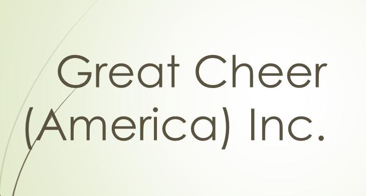 GreatCheer.JPG