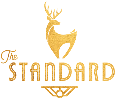 standard-gold-400 (1).png