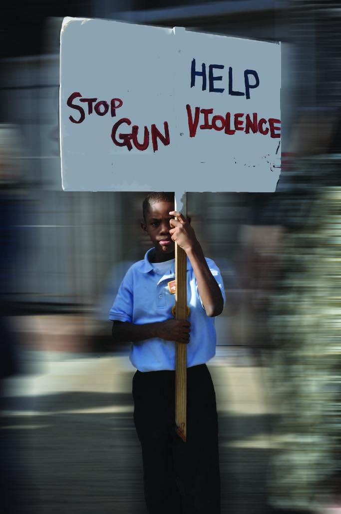 gun-Boy-sign.jpg