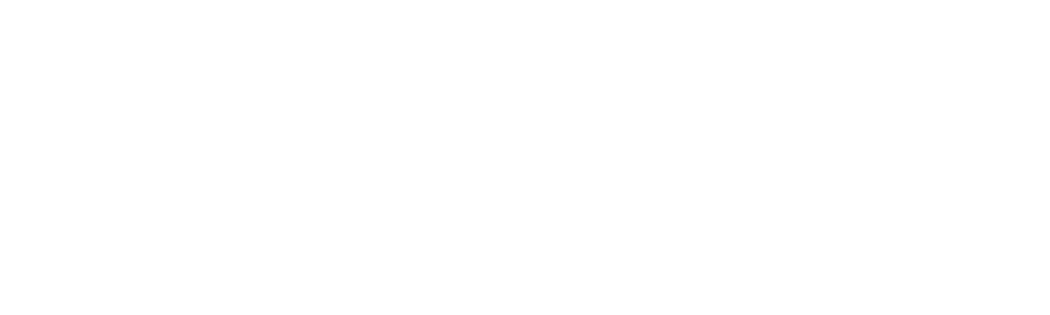 KEY Foundation