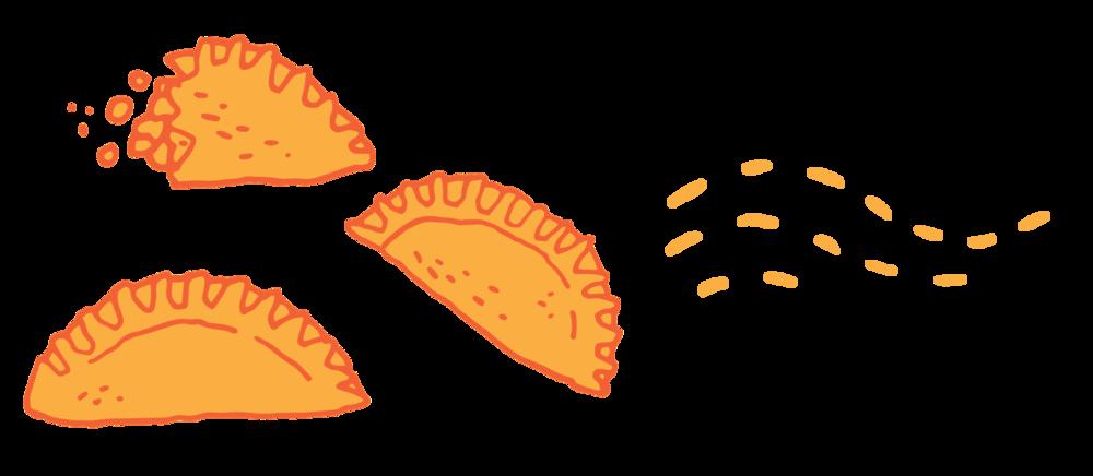 Empanadas.png