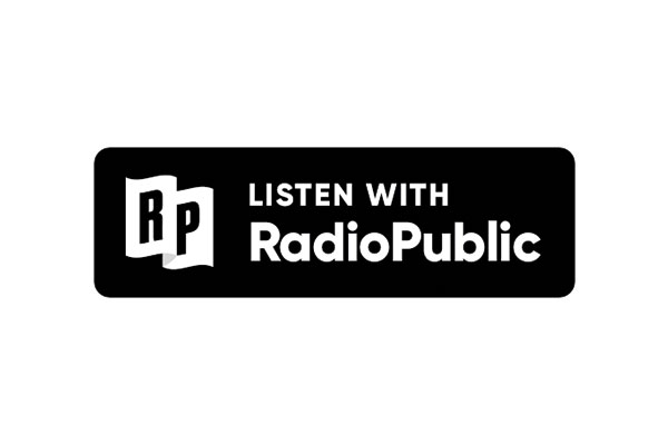 radiopublic.jpg
