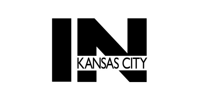 in-kc-logo.png