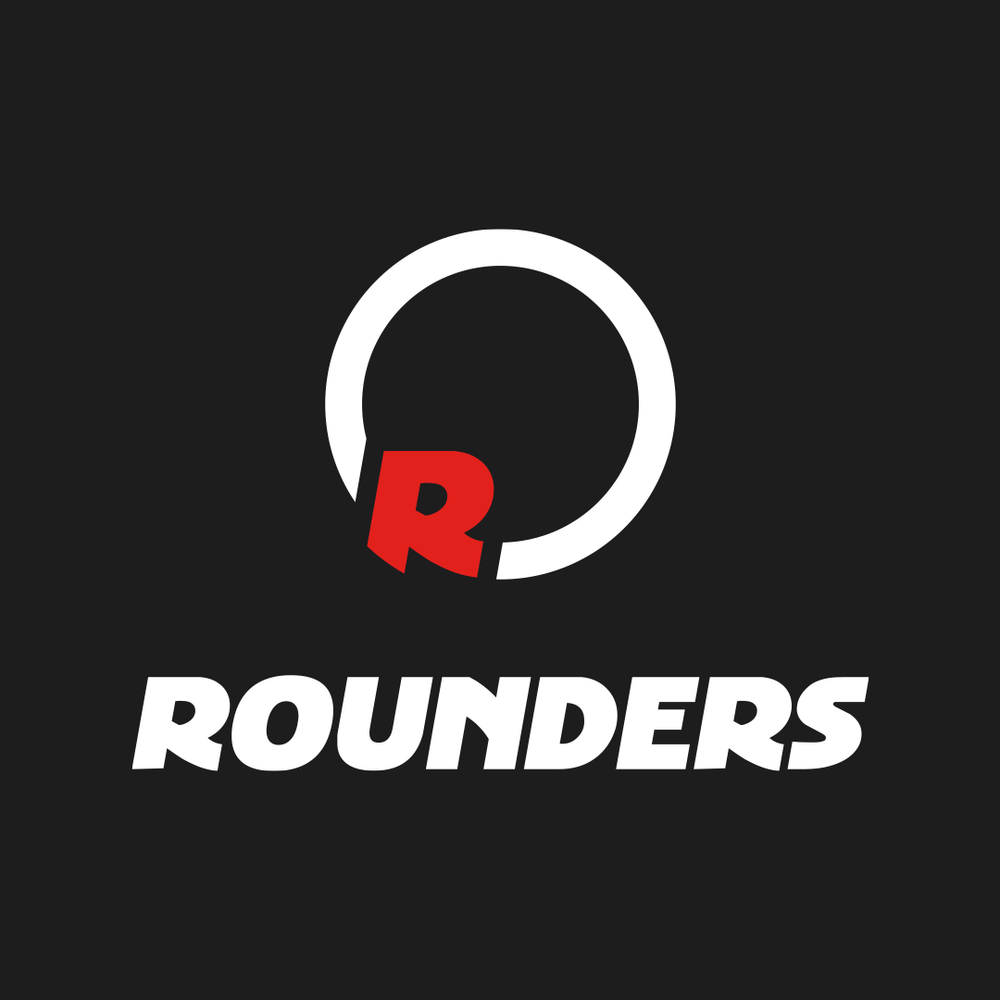 rounders.png