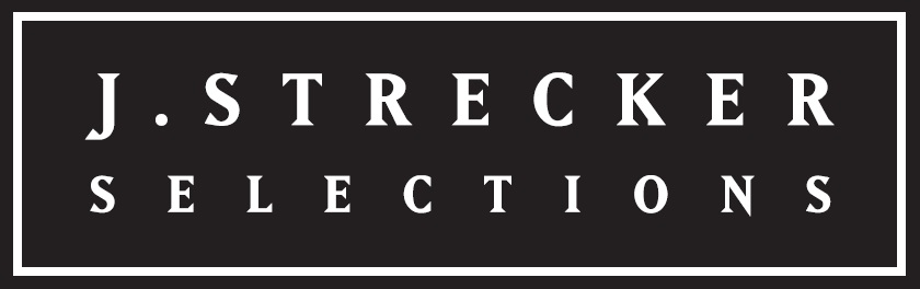 J. Strecker Selections