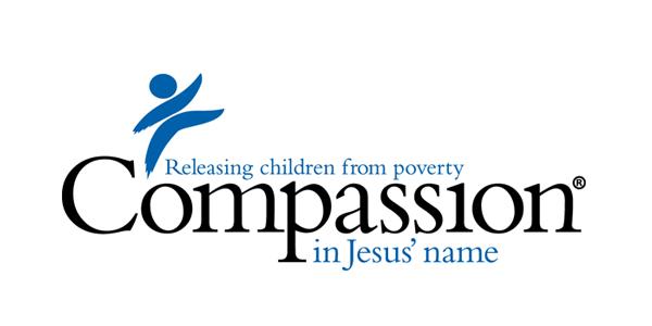 MissionsLogos_Compassion.jpg