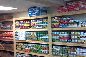 Pipestone food shelf (missions).jpg