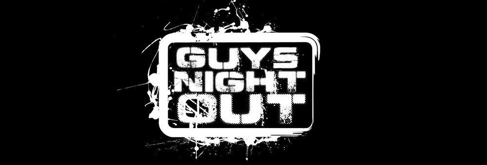 guys_night_out.jpg