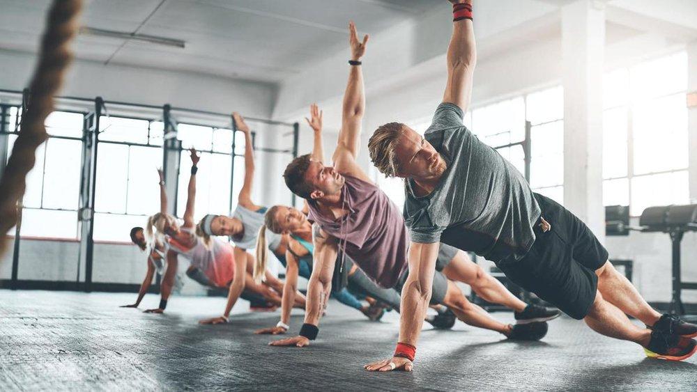 lf09-APR-fitness.jpg