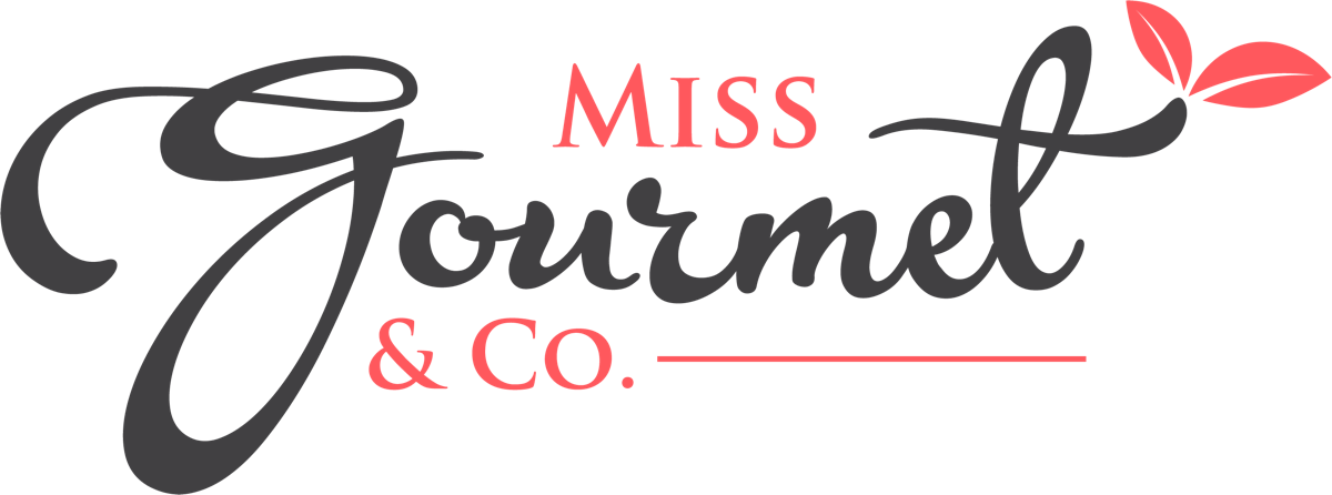 Miss Gourmet & Co