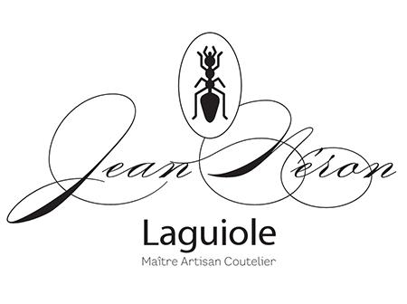 Jean Neron Laguiole