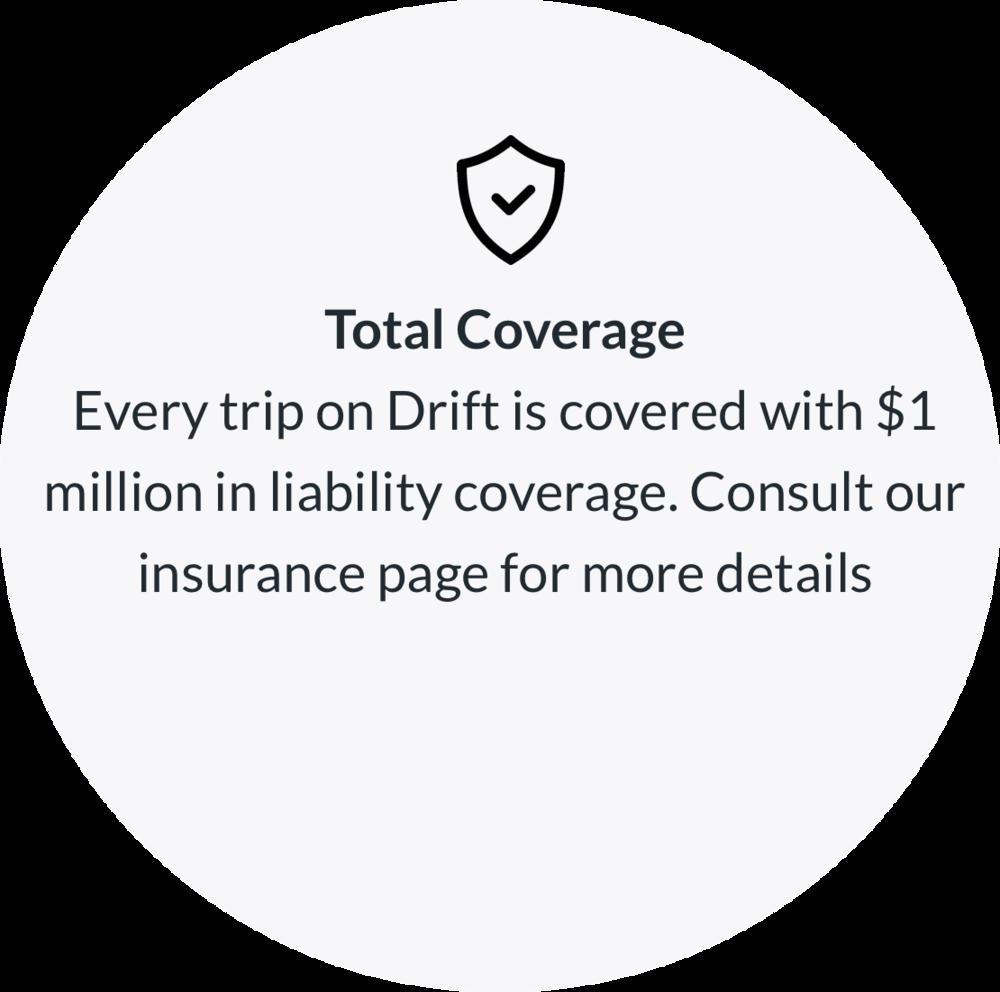 borrow-insurance 2.png