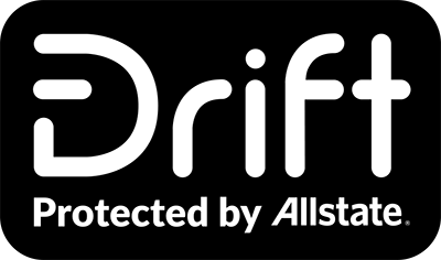 Drift for Apartments