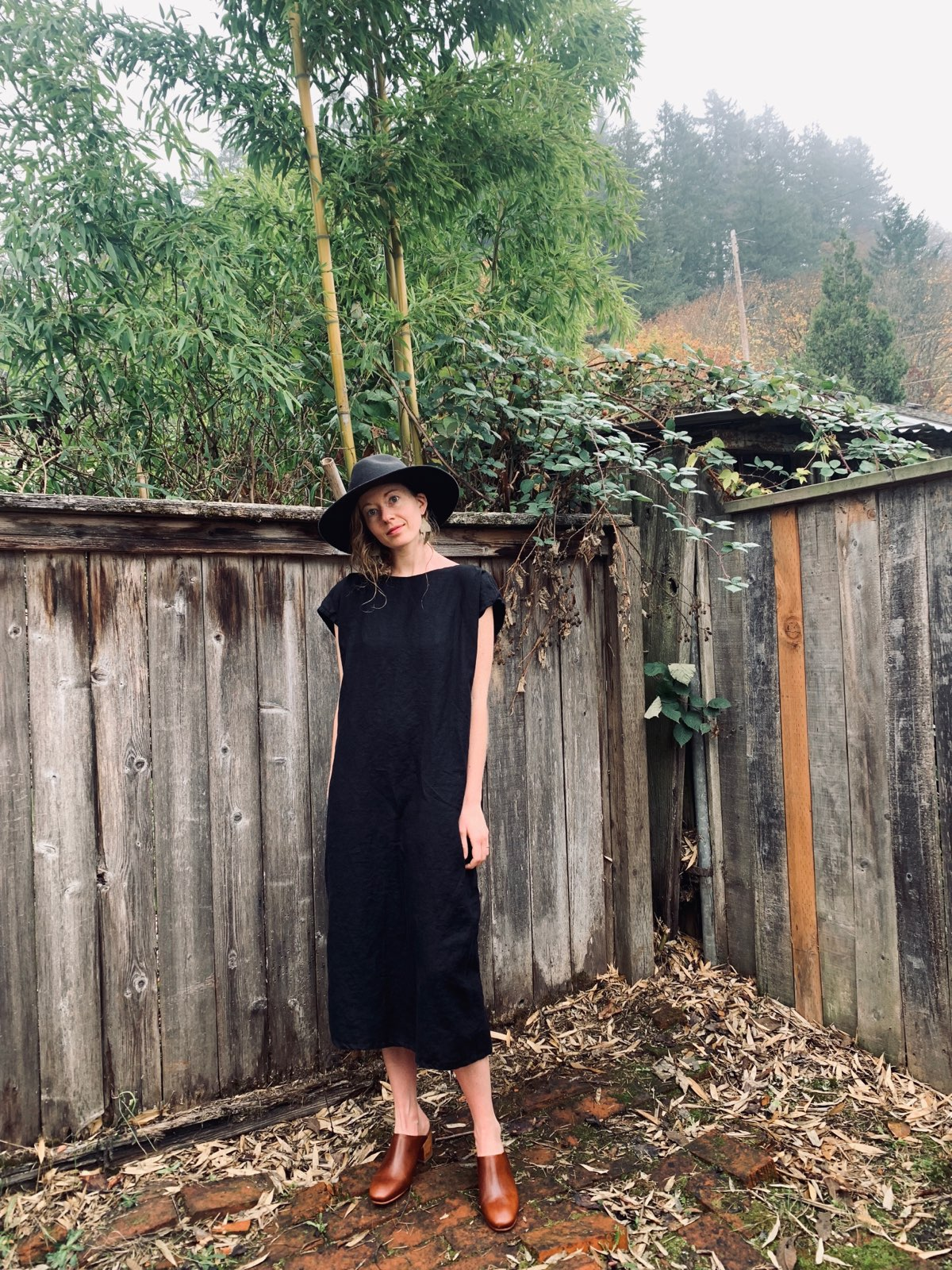 12fec6204 Interview: Rachel of Fallow Fields Clothing — Chlo & Clothes
