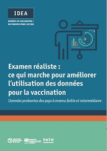 IDEA Report, French      1,865 KB PDF