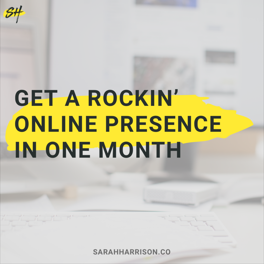 Online-Presence-1080 x 1080.png