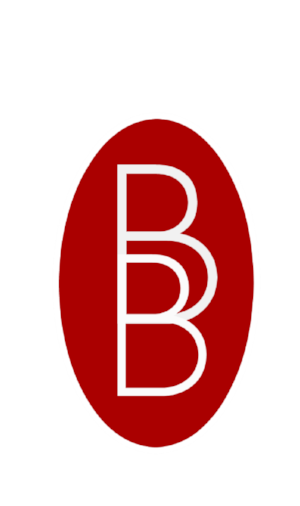 Bryce Logo Final2.png