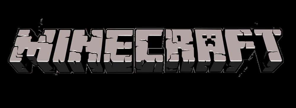 Coming Soon -