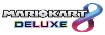 Mario Kart 8 Deluxe - December 1st, 2018. From 9am to 4pm