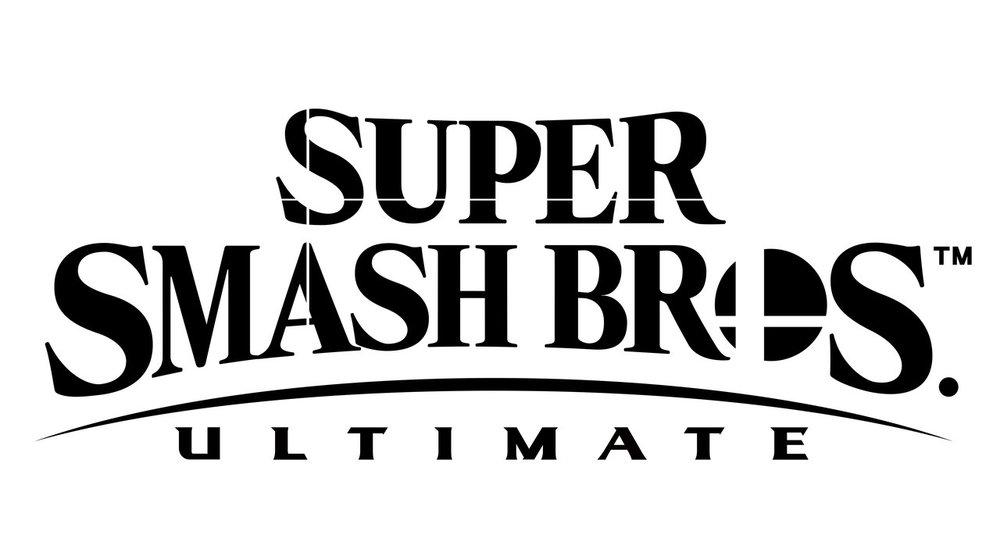 Super Smash Bros Ultimate - January 12, 2019