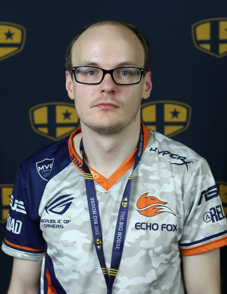 m2k.png
