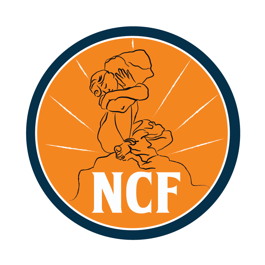 NCF Logo just circle-01.png