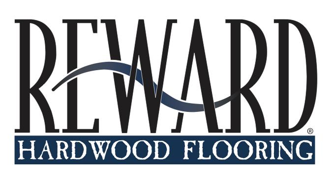 Reward-Hardwood_BlackR1[1].jpg