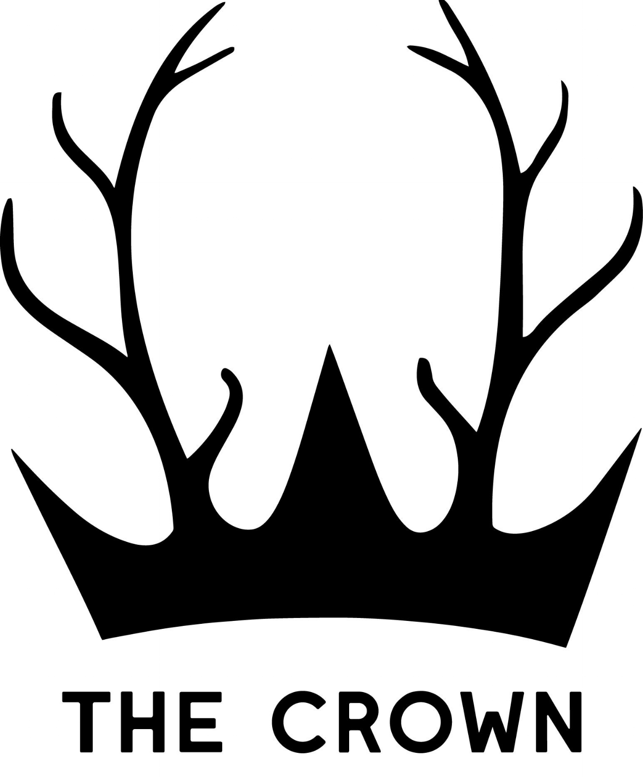 The Crown Breckenridge