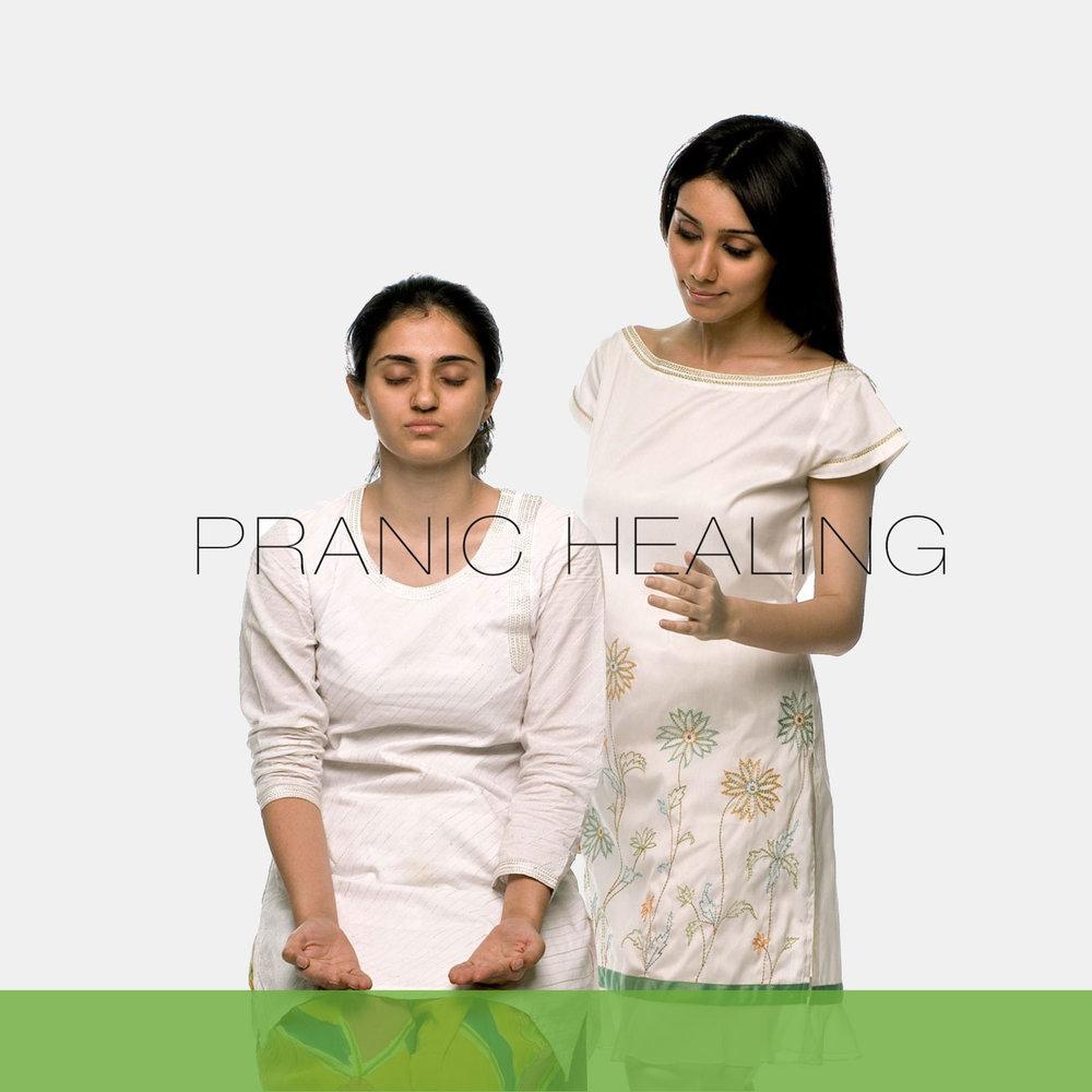 pranic-healing-green.jpg