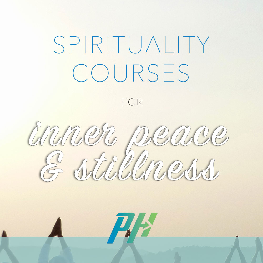 spirituality-courses.jpg