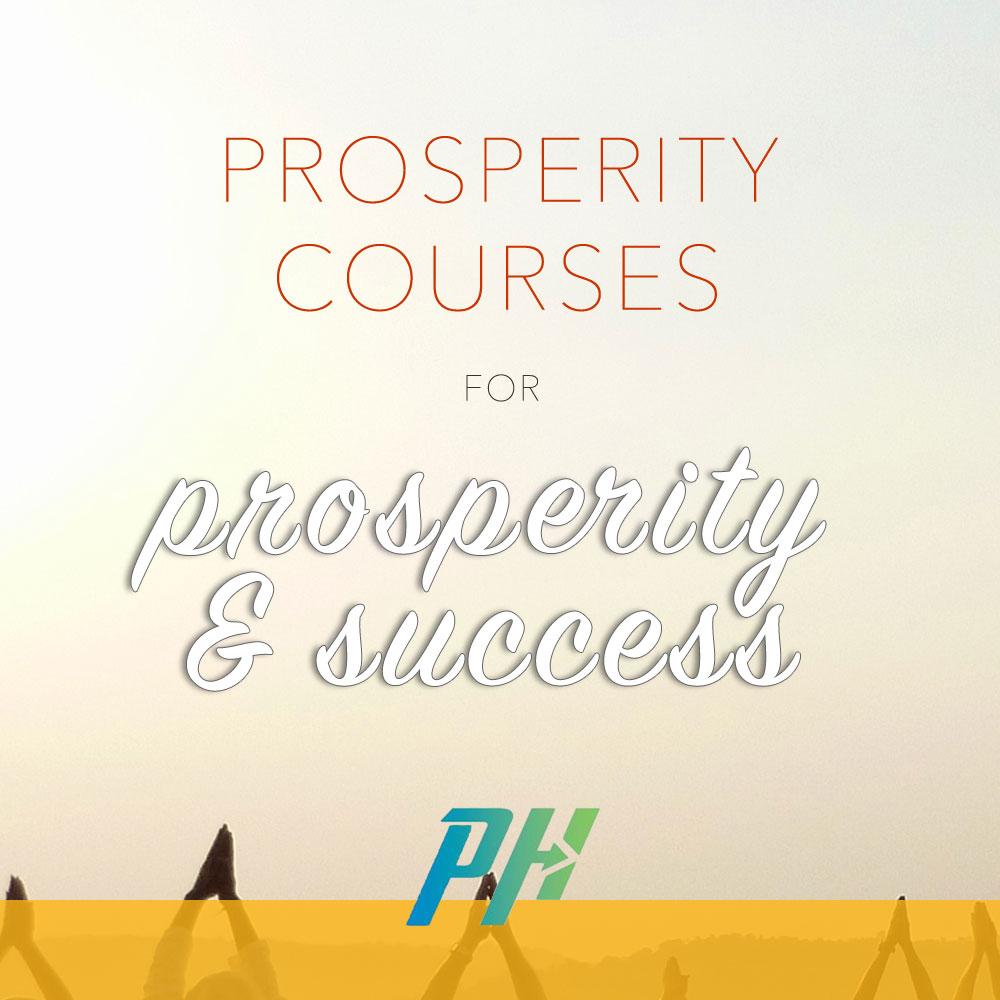 prosperity-courses2.jpg