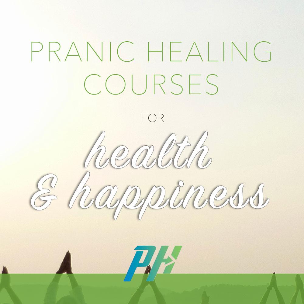 pranic-healing-courses.jpg