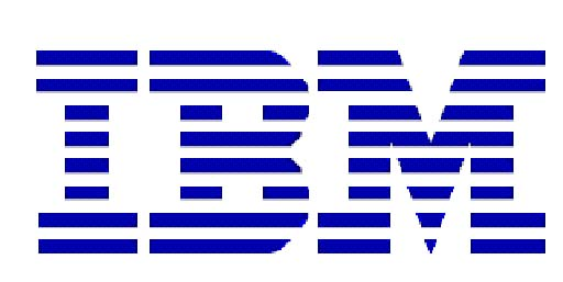 IBM-logo-Big-Blue.jpg