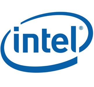 intel-logo-blue.jpg